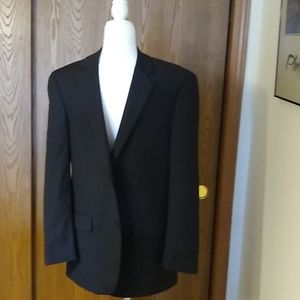 MEN'S Michael Kors Suit Coat